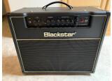 Ampli guitare Blackstar HT 20 Studio