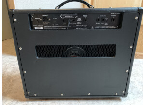 Blackstar Amplification HT Studio 20 (32380)