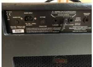 Blackstar Amplification HT Studio 20 (12097)