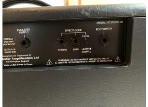 Blackstar Amplification HT Studio 20 (10549)