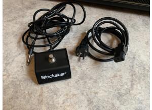 Blackstar Amplification HT Studio 20 (82916)