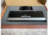 Carte son / Interface audio 8 entrées Firepod