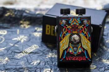 Vezzpa-3