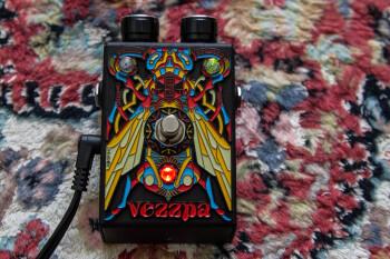 Vezzpa-11