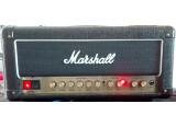 Vends tête Marshall DSL20HR