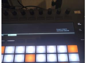 Ableton Push 2 (26832)