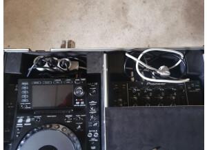 Pioneer DJM-900SRT