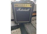 Säljer en Marshall lead 12 högtalare ljudförstärkare
