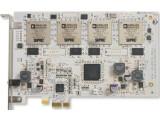 UAD2- duo avec plugin de base + UA 1176 limiter collection