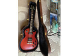 Vends Gibson Les Paul Studio