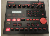 Vends Boss DR-202 Dr. Groove