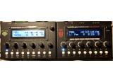 Vends Audiothingies Doubledrummer et Micromonsta v1