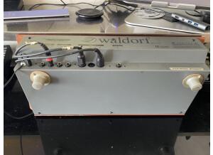 Waldorf MicroWave XT Rack (36678)