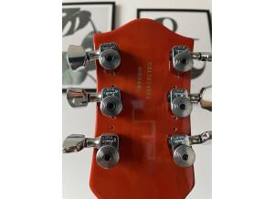 Gretsch G5420T Electromatic Hollow Body