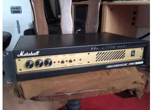 Marshall ValveState Pro 120/120 (40786)