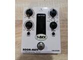 Vends pédale de réverbération T-Rex Room-Mate 2