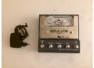 T-Rex Engineering Replicator Junior