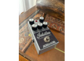 Vends Alexander Pedals Silver Jubilee Overdrive