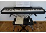 Piano numérique Yamaha P-140 - Etat NEUF - 88 touches
