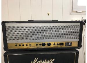 Marshall 2205 JCM800 Split Channel Reverb [1982-1989] (45410)