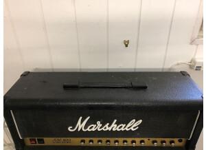 Marshall 2205 JCM800 Split Channel Reverb [1982-1989] (91613)