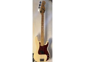 Fender American Standard Precision Bass [2012-2016]
