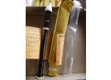 vends flutes à bec