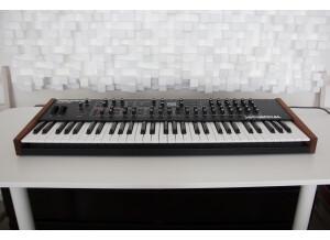 Dave Smith Instruments Prophet REV2 16 voix (11952)