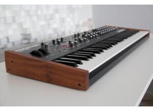 Dave Smith Instruments Prophet REV2 16 voix (54215)