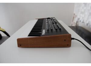 Dave Smith Instruments Prophet REV2 16 voix (18442)