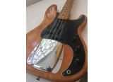 Echange Precision bass Fender 1975 contre guitare