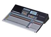 Vends Table de Mixage Presonus Studiolive 32S