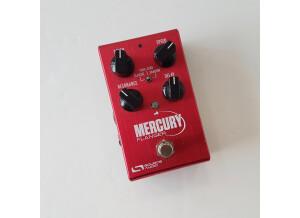 Source Audio Mercury Flanger (98990)