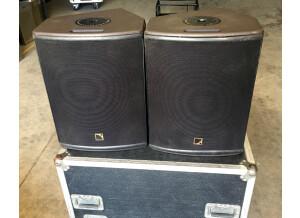 L-Acoustics 112P