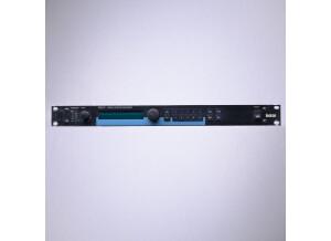 Lexicon PCM 70