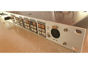 Tascam TA-1VP Vocal Processor