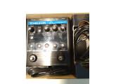 Voicetone Create-XT de TC.helicon