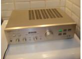 AMPLI HIFI NEC A520E