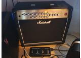 Marshall AVT100X à vendre