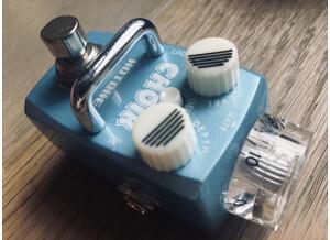 Hotone Audio Roto