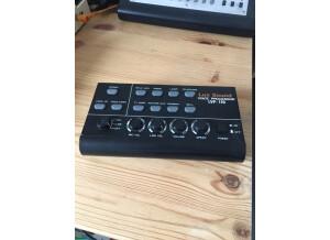 LuxSound Voice Processor LVP-110