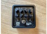 Palmer Pocket Amp Bass Preamp