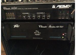 Peavey Classic 60/60 (57012)