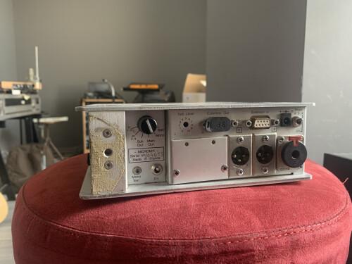 EAA MicroMix (9108)