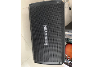 HeadRush Electronics FRFR-112 (56006)
