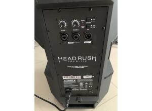 HeadRush Electronics FRFR-112 (17912)