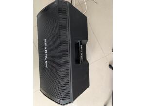 HeadRush Electronics FRFR-112 (91292)