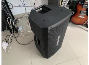 HeadRush Electronics FRFR-112 (16506)