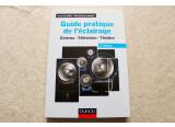 Guide pratique de l'éclairage - 5e édition