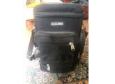 M-Audio Sac Home-Studio Bag Pack Pour Transporter Clavier Midi + Ordi Portable